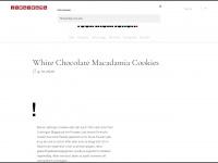 rock-the-kitchen.de