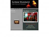sunbearbluesband.de