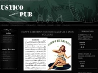 rustico-pub.ch