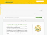 knechtgmbh.com
