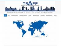 trapp-networks.com