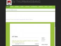 Sv-thurmansbang.de
