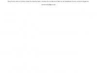 roboter-staubsauger.eu