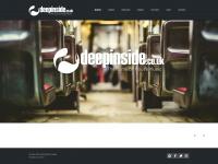deepinside.co.uk