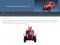 Feuerwehroldie-erlenbach.ch