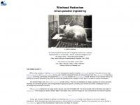 wireheading.com