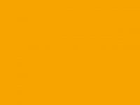 kinder-brauchen-kinder.de Webseite Vorschau