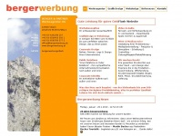 bergerwerbung.at