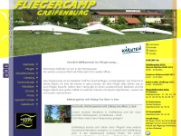 fliegercamp.at