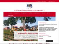 kfv-wunsiedel.de Thumbnail