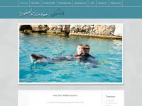 daniel-fischer.net