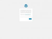 zumleuchtturm-blog.de Thumbnail