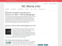 nc-werte.info