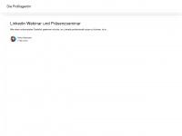 profilagentin.com