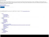 harzresidenz-friedrichsbrunn.de