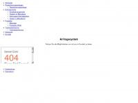 harz-hotel-waldmuehle.de
