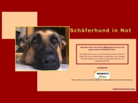 Schaeferhund-in-not.de