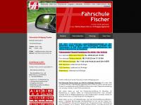 fahrschulen-fischer.de