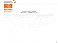 tierarztpraxis-frey.de