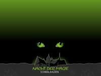 magische-nacht.de