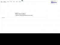 motormusic.de