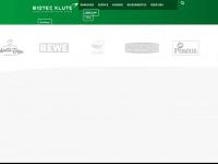 biotec-klute.de
