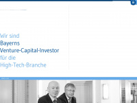 bayernkapital.de