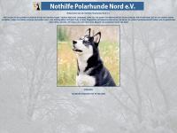 nothilfe-polarhunde.com