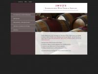 iwt-s.com