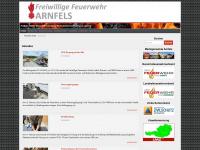arnfels.bfvlb.org