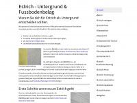estrich-beton.de
