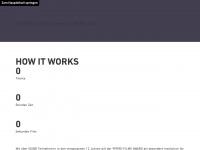99fire-films.de Thumbnail