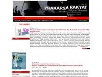 prakarsa-rakyat.org