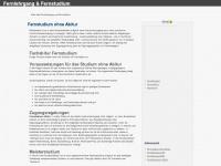 fernlehrgang-fernstudium.de