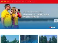 Langenselbold.dlrg.de
