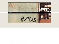 angelhaus.ch