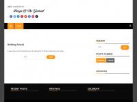 brunnenhof-trier.com