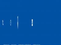 rohrreinigung-muenchen.info