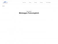 mietwagen-preisvergleich.de