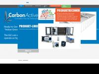 carbonactive.ch