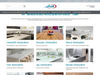 hak-arbeitsplattenkontor.com