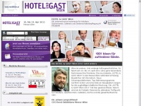 hotel-gast.at