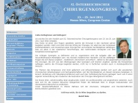 chirurgenkongress.at