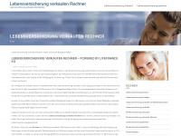 lebensversicherung-verkaufen-rechner.de