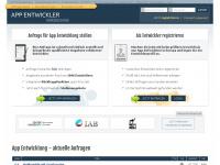 app-entwickler-verzeichnis.de
