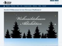 Dpsg-wernau.de