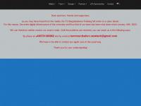 racetech-racingteam.de
