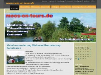 moos-on-tours.de