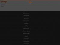 fasching-onlineshop.yatego.com