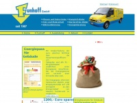 funhoff-gmbh.de